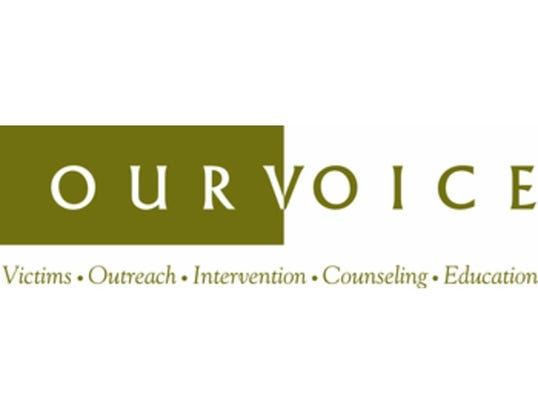 Our-VOICE-logo.jpg