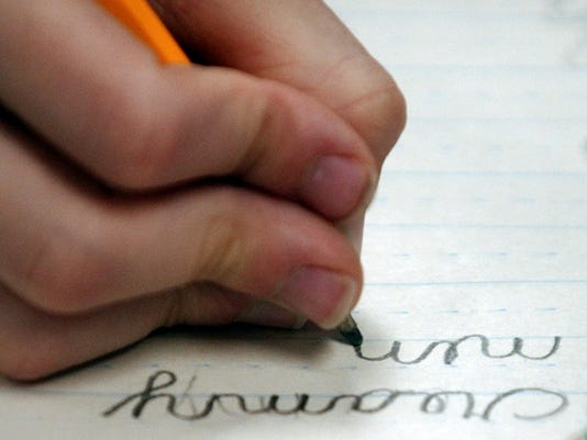 SP K-12 HAND WRITING.jpg