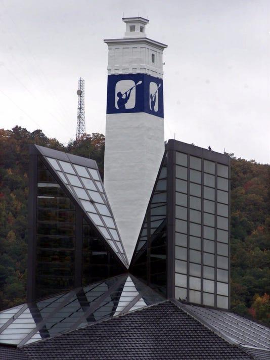 ELM-Corning-Little-Joe-tower.jpg