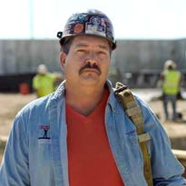 Paul Ryan challenger Randy Bryce gets major fundraising boost from Democrats with spot on Red to Blue program