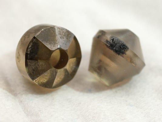 Diamond 06