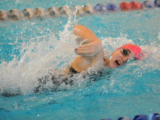 swim 7256.jpg