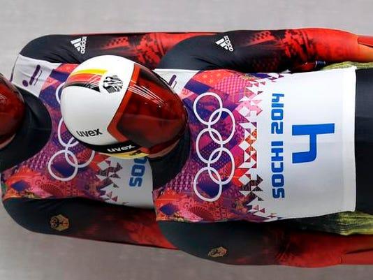 APTOPIX Sochi Olympic_John.jpg