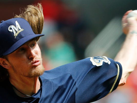 636616397465690026-AP-Brewers-Anytime-Hader-Baseball.jpg