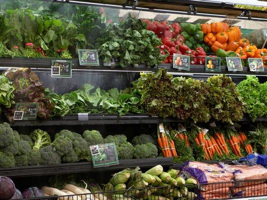 635501864759810008-veggies-thinkstock