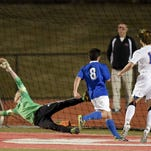 Best of #MSPreps: Boys All-State Soccer