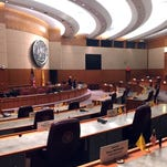 New Mexico Legislature begins next week; here's what you need to know