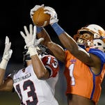 Madison Central's Cam White commits to Ole Miss