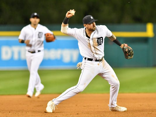 2017-0705-rb-tigers-giants694