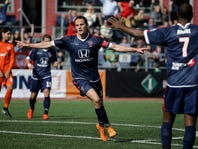Win Indy Eleven Tickets