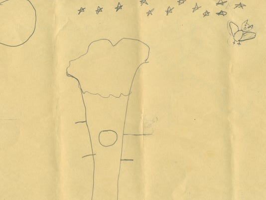 0922_Kids_art.jpg