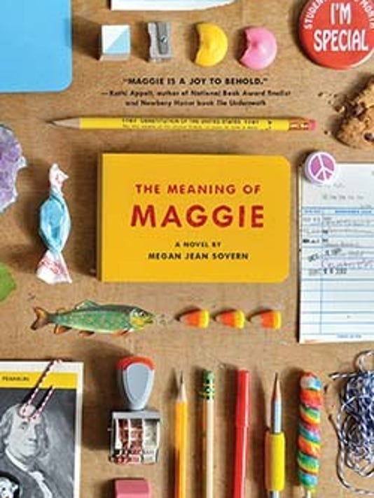 meaning-of-maggie.jpg