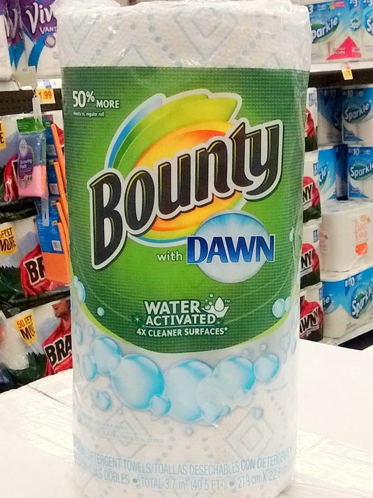 635840554799129358-Bounty-with-Dawn-Roll.jpg