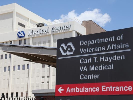 McCain: VA is fighting more choices for veterans