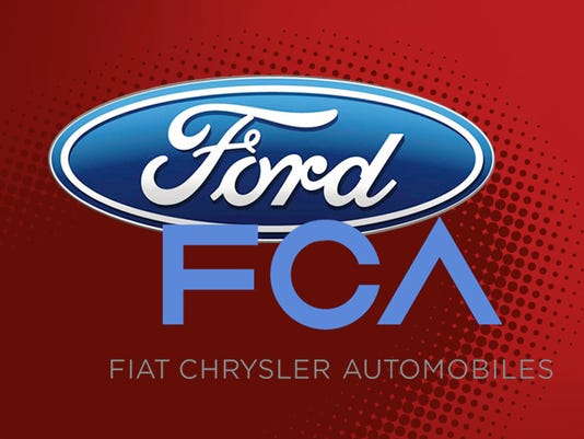 636607676712892853--Iconic-Ford-FCA.jpg