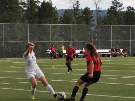 RHS-girls-soccer-8.JPG