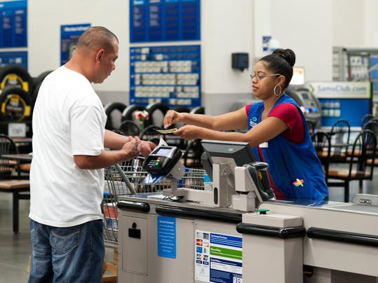 Retail Sales_Atki.jpg