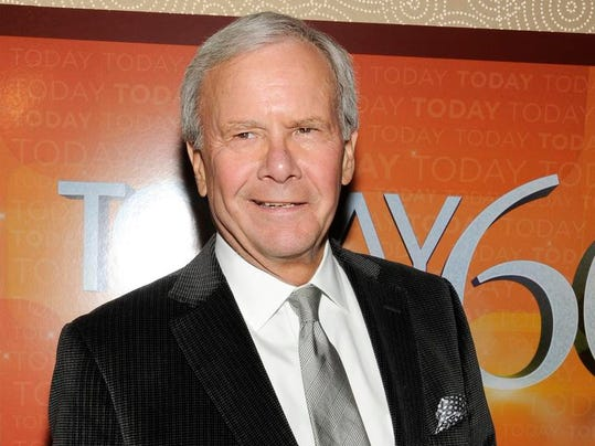 DFP 0911_Tom_Brokaw.jpg