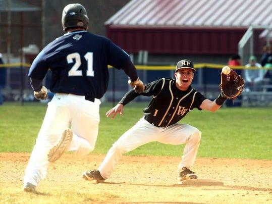 MOR 0424 baseball 5