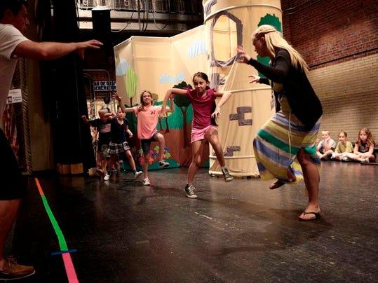 NEW-072314-Missoula-Childrens-Theater02jp.JPG