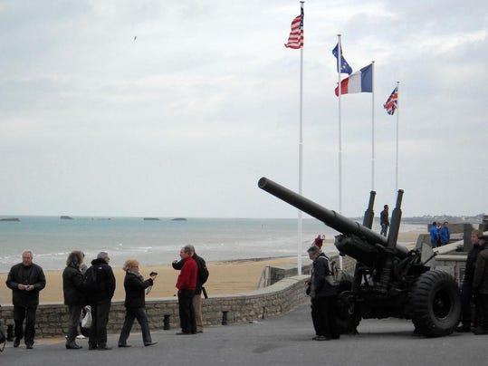 France-Normandy 4.jpg