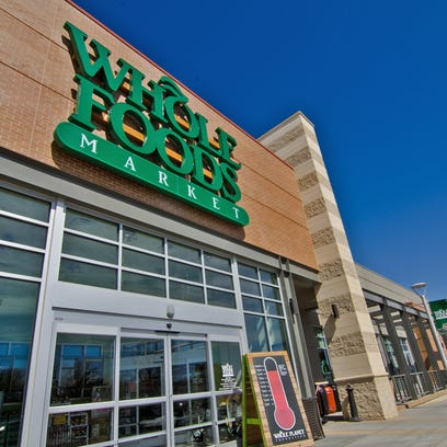 Whole Foods Rochester Ny Jobs
