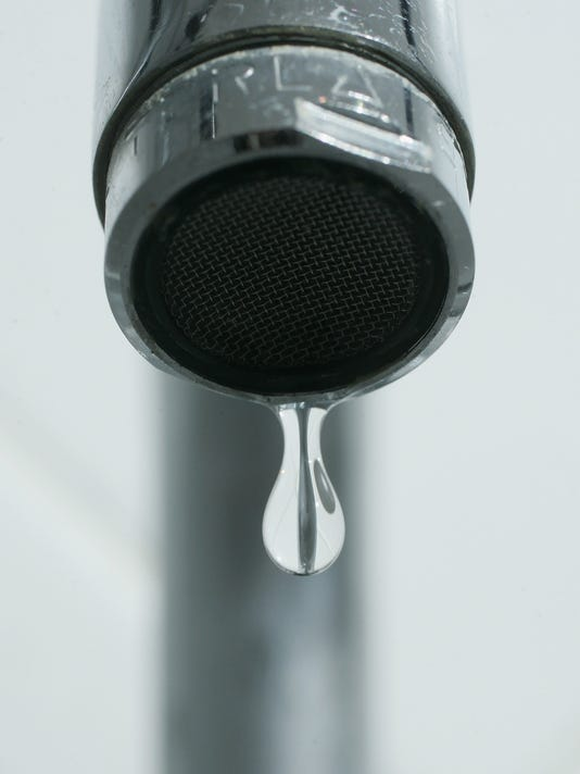 Water - Photo Illustrations