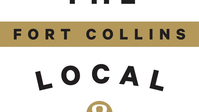 The logo for the new local lululemon concept that will debut in Fort Collins Aug. 20.