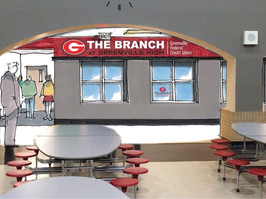 635978815045634539-The-Branch-Exterior-Rendering-with-Signage.jpg