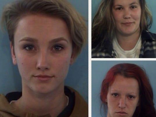 636478220732476724-suspects.jpg