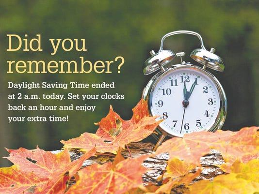 Time-Change-Sunday-web