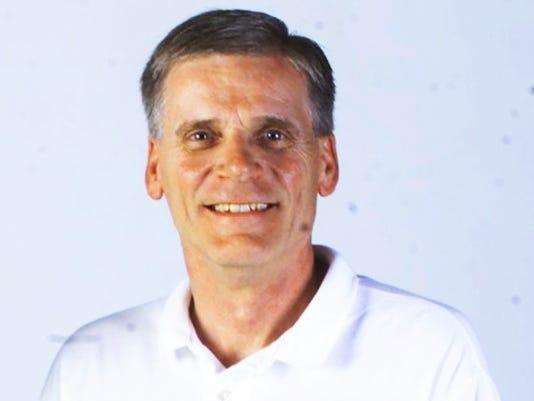 Bob Haack