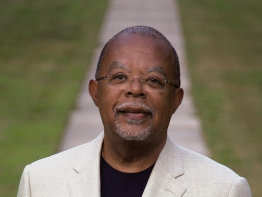 636410687290904544-henry-louis-gates-featured2-002-.jpg