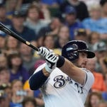 Brewers 4, Pirates 2: Sogard, Shaw lead the way as Brewers earn split with Pirates