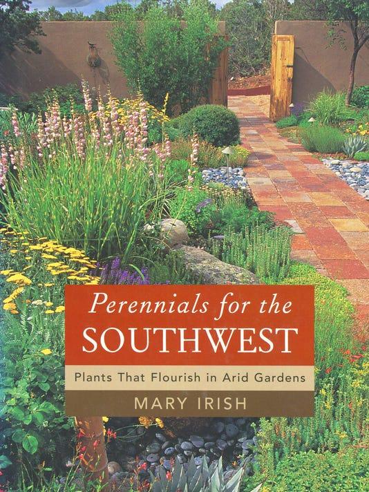book perennials