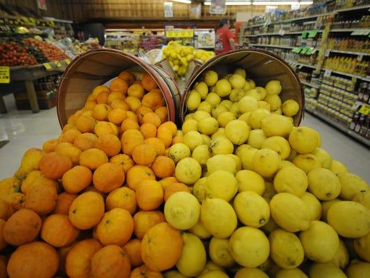 636312469251166202-Lemons.jpg