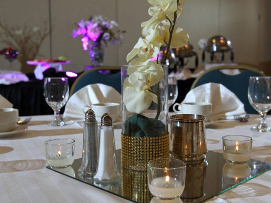 The Hotel Somerset Bridgewater in the Somerset section of Franklin, is planning a Mother's Day brunch.