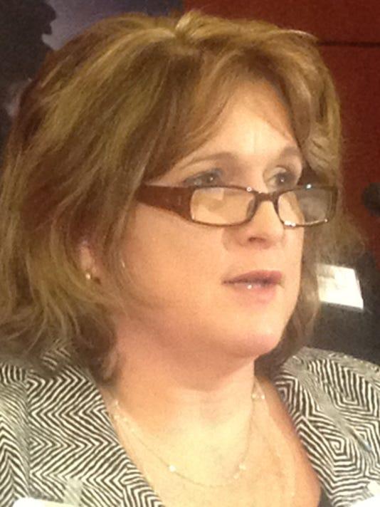 Tina Shumatel.jpg