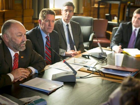 Debt meeting at Capitol.jpg