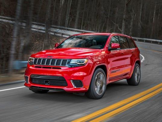 636271746004333743-2018-Jeep-Grand-Cherokee-21.JPG
