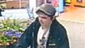 The Sioux Falls Police Department is looking for the public's help in identifying the subject in reference to a stolen credit card on May 8. If you know the subject, please contact CrimeStoppersat 367-7007or callthe Sioux Falls Police at 367-7234 SFPD CC#14-29398