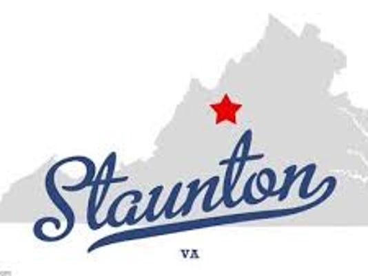 Staunton.jpeg (4)