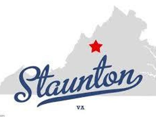 Staunton (5)