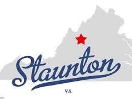 Staunton