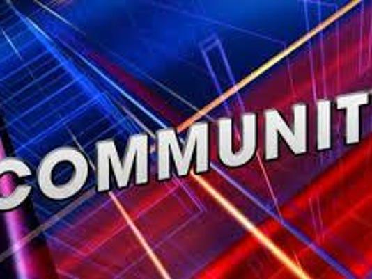 Community jpeg (2)