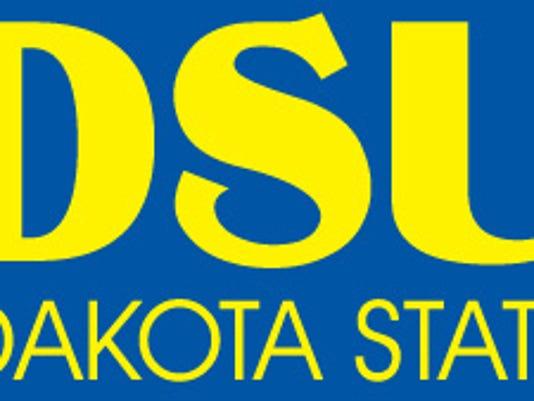 DSU-Logo-2Color.jpg
