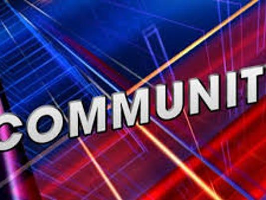 Community jpeg.jpeg (2)