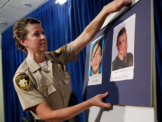 Police_Shot_Las_Vegas_NVJL102_WEB613403