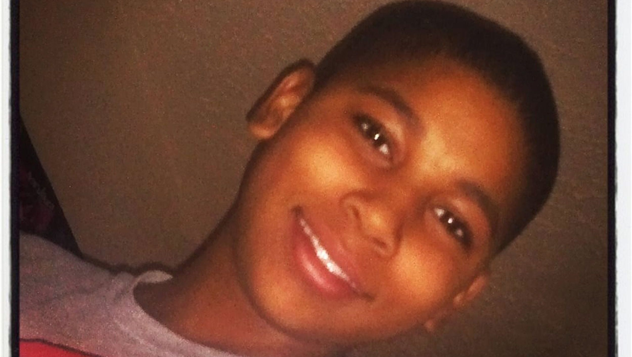 Cleveland officers in Tamir Rice shooting face disciplinary charges