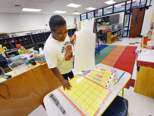 -TCL Katrina-Schools 18.jpg_20150811.jpg